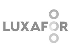 Luxafor