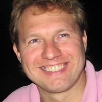 Guy De Bruycker