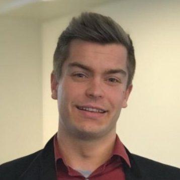 Matthias Rems